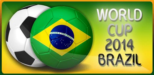 جميع اهداف كاس العالم [مونديال البرازيل 2014] (171 هدف) brazil-world-cup.png