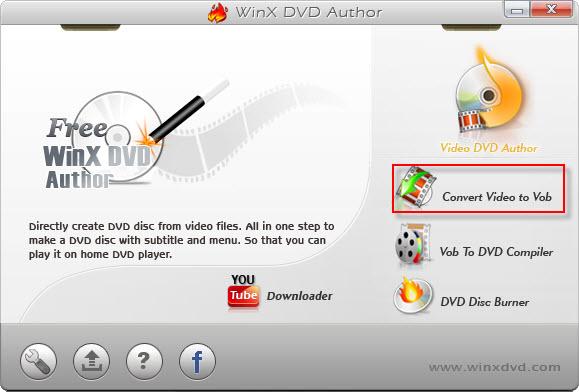 free dvd shrink download for windows 10