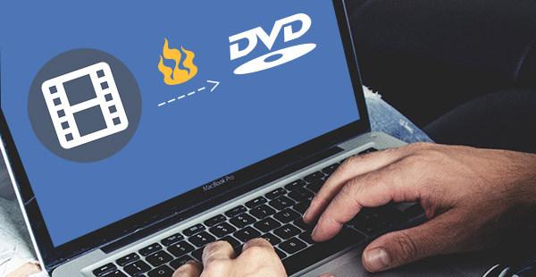 Convert JVC HD Camcorder TOD Video to DVD