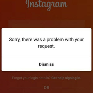Fixed] 2019 Instagram Video Won't Play on Android/iPhone/PC