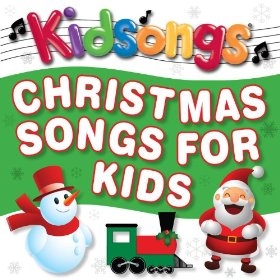 List of 2017 Christmas Songs for Kids | Free Download Kids Christmas Songs from YouTube