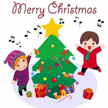 christmas albums for kids - Christmas Songs For Kids