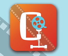 download the best free video compressor for pcmac to shrink video for snsemaildevices