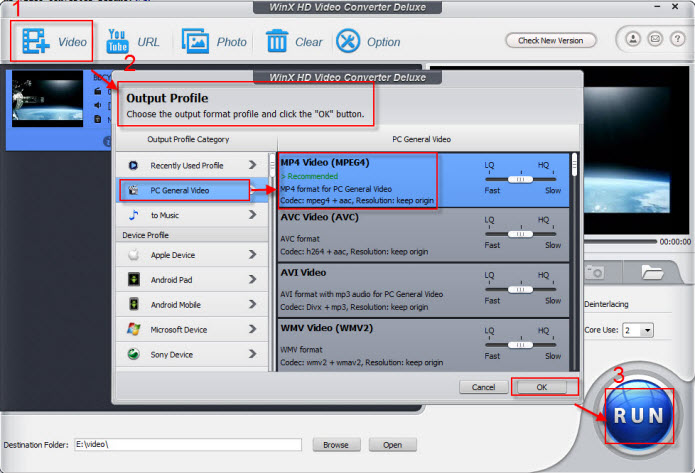 get amp download winx hd video converter deluxe free without