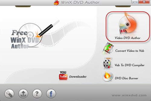 Convert VCR to DVD