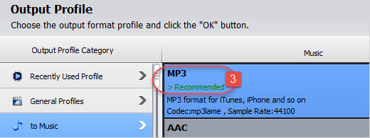 YouTube Downloader MP3 | How to Download Convert YouTube to MP3