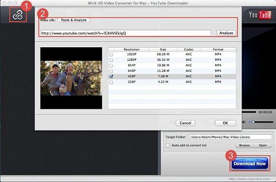 [Resim: converter-for-mac-pm-061302.jpg]