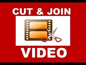 Video cutter software for pc