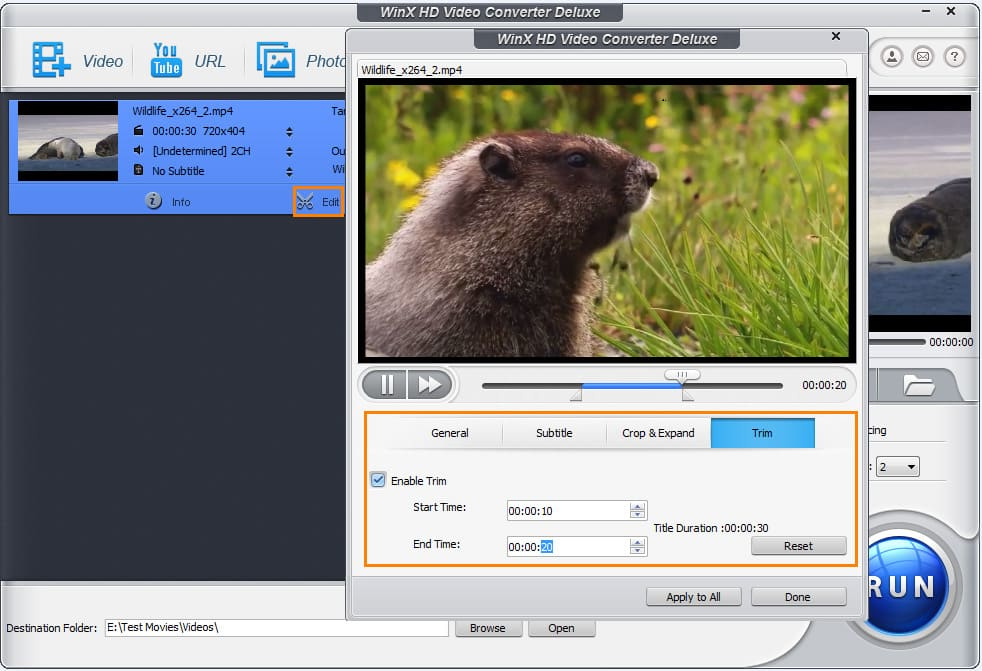 how to make file size smaller on mac