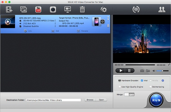 Deezer Downloader Mac