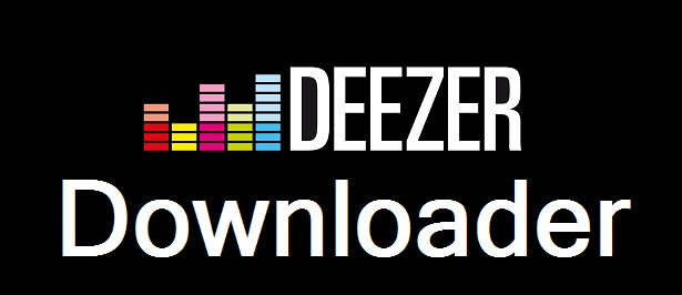 Deezer Downloader