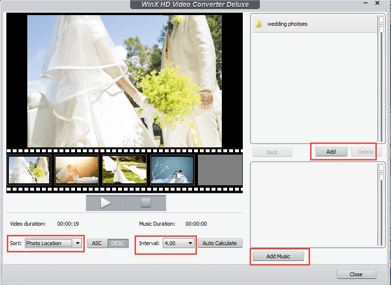 How to Create Video with Best Windows 10 Movie Maker