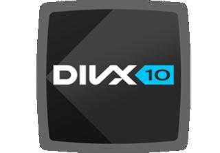 Top Video Players for Mac - DivX