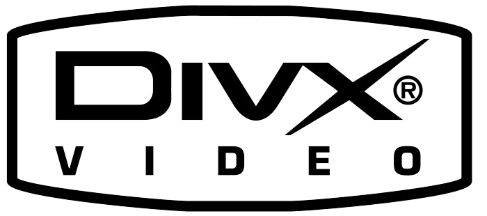 What Is DivX Format