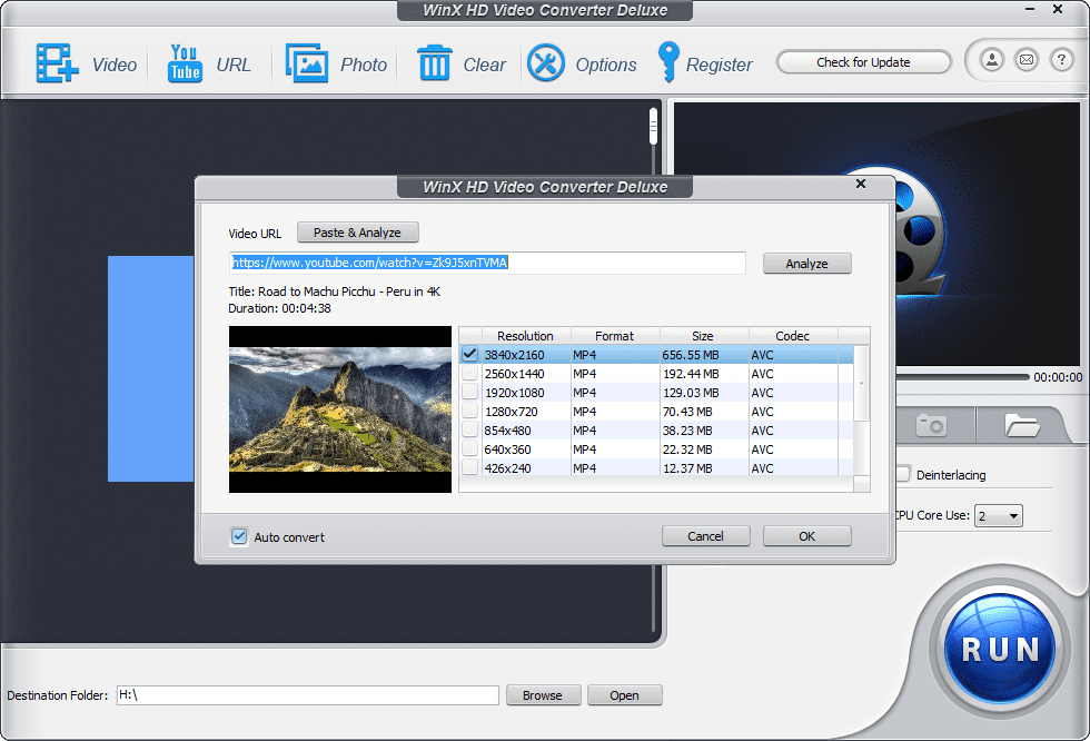 Youtube downloader plus 4. 0 (free) download latest version in.