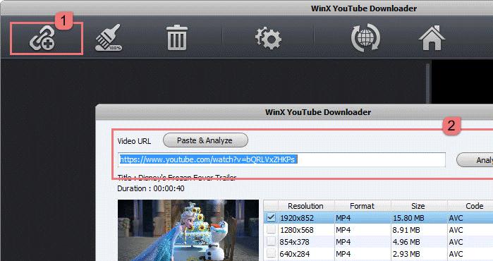 extratorrents movies download