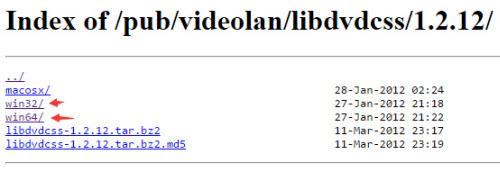 Media Guide for DVD/Video Converting • DVD