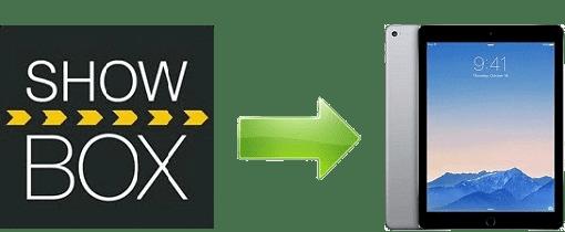 showbox app download show box apk ipad
