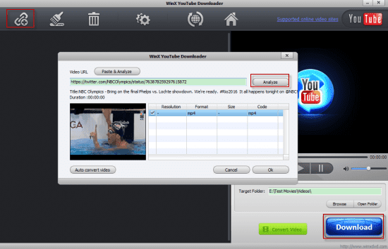 Video download how to download video from twitter for free download video from twitter to mp4 ccuart Images
