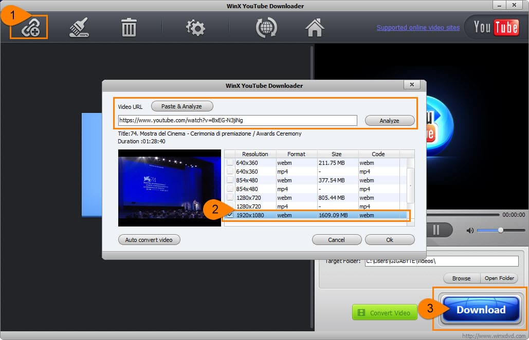 best torrent movie downloader for windows 7
