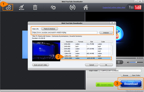 4k video downloader free download bollywood