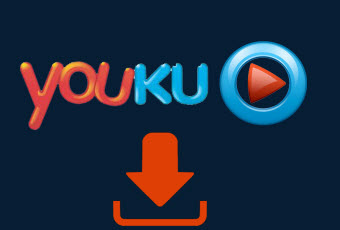 Free Youku Downloader - Download Movies, Music, and Other
