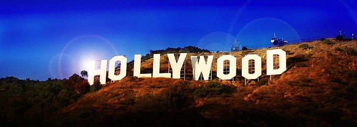 How to Copy Best Hollywood DVD Movies to MP4 Video Format