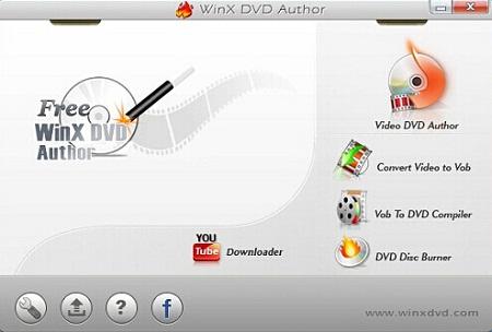 best free dvd menu creator make your own dvd title