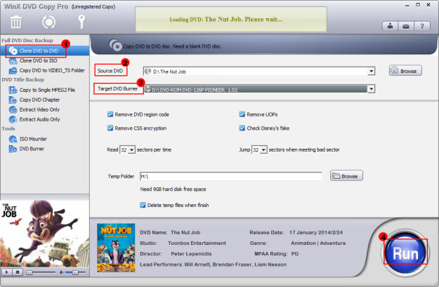 Dvd Shrink 4.1 Download