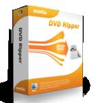 best DVD to MP4 converter - VideoProc
