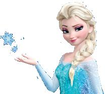 Disney frozen torrent nl gesproken