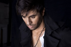 Roundup of Enrique Iglesias Best 10 Hit Songs with Free