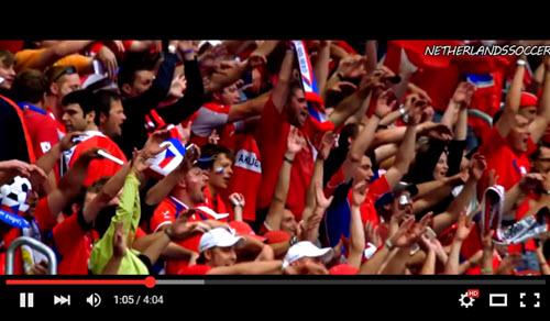 football hd videos 1080p  trailer