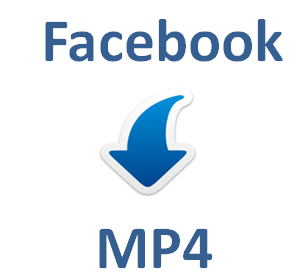 4 Steps to Convert Facebook Video to MP4 with Best Facebook