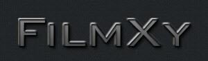 Free Blu-ray Movies Download Site - Filmxy
