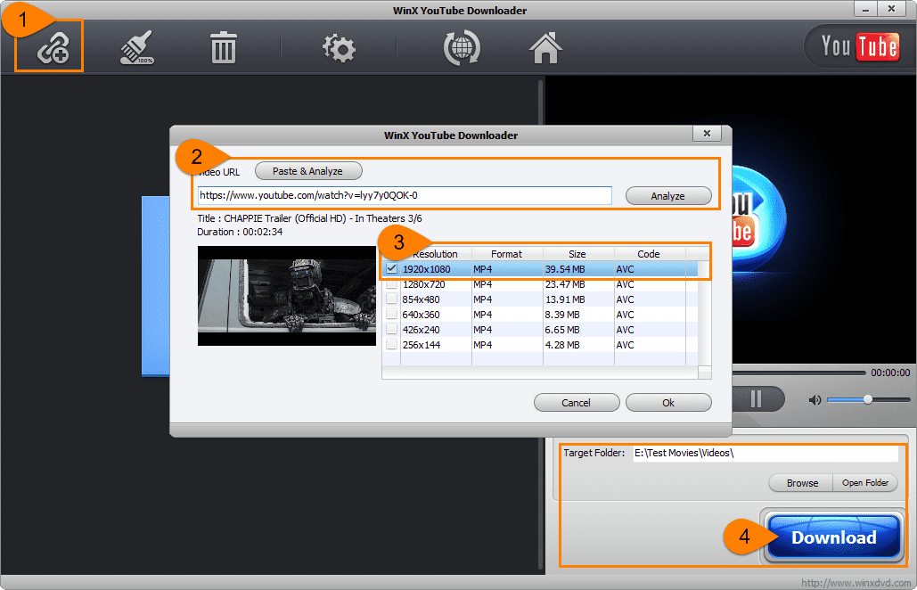 Utorrent movies download – how to download movies using utorrent.