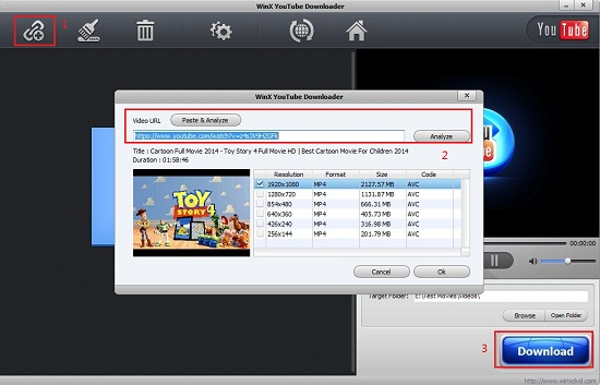 How to Free Download Funny/Comedy Movies on PC and Mac