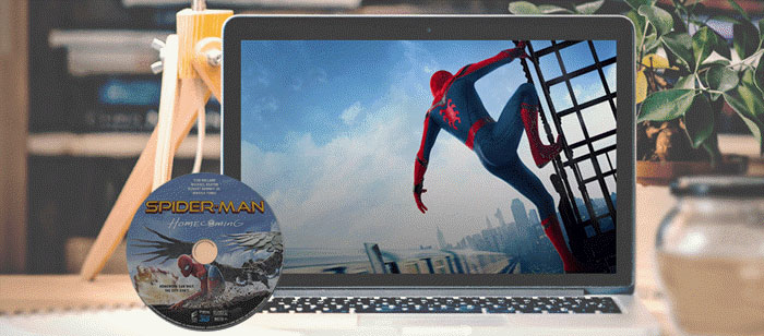 Best Free DVD Rippers for Mac
