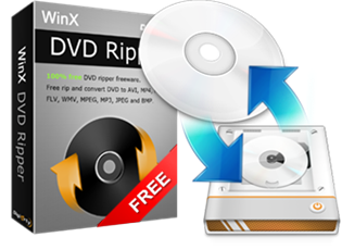 Free DVD (to Android) Ripper