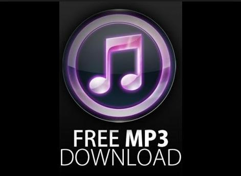 Image result for Free Mp3 Download
