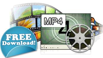 best free MP4 video downloaders
