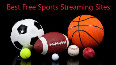 live sport streaming online free  »  9 Image » Creative..!