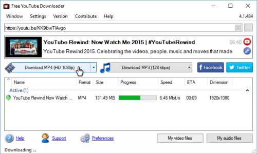 4k video downloader error can t download mac high sierra