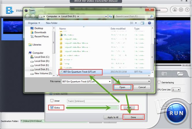 freemake video downloader 380 premium pack key