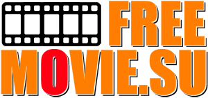 Padman 2018 movie free download 720p bluray | my movie zone.
