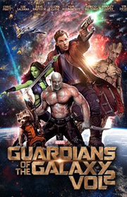 2017 movie torrent guardians of the galaxy vol 2 - Halloween 2 2017 Torrent