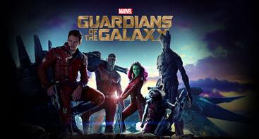 descargar guardianes de la galaxia 2 espanol latino 1080p utorrent