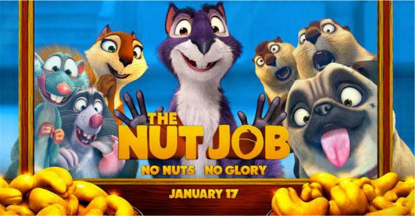 Animal Animation Software Animated Films or Animal