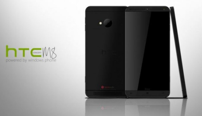 2014 Nokia New Gadget