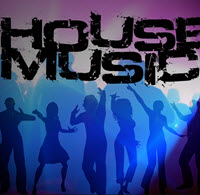Electro house 2018 new hot electro house 2018 mp3 albums electro.